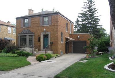 2305 South 8th Avenue North Riverside IL 60546
