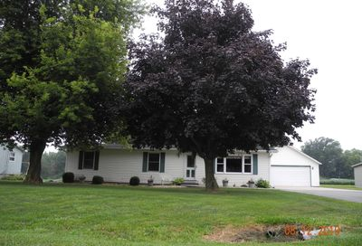 4469 East 1344th Road Earlville IL 60518