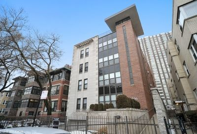 506 West Roscoe Street Chicago IL 60657