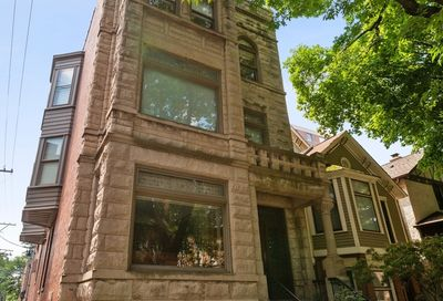 515 West Grant Place Chicago IL 60614