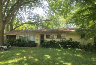 3 Woodcliff Road Montgomery IL 60538