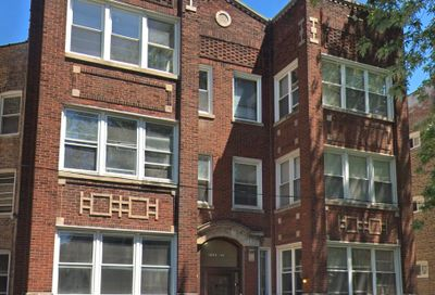 1508 East 67th Place Chicago IL 60637