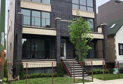 2448 West Thomas Street Chicago IL 60622