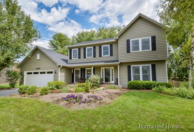 1008 Hollingswood Court Naperville IL 60564