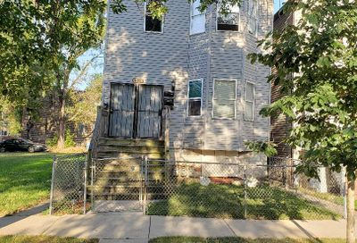 6805 South Langley Avenue Chicago IL 60637