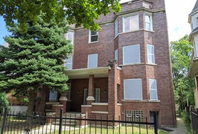 207 North Parkside Avenue Chicago IL 60644