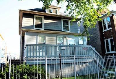 5409 West Congress Parkway Chicago IL 60644