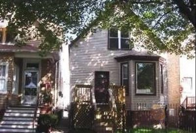 2129 North Tripp Avenue Chicago IL 60639