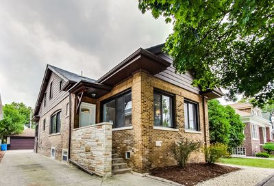 617 East 91st Place Chicago IL 60619