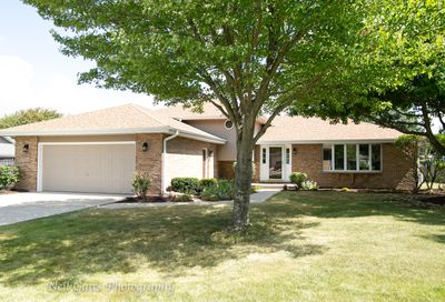 15229 South Indian Boundary Line Road Plainfield IL 60544
