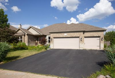 15537 South Indian Boundary Line Road Plainfield IL 60544