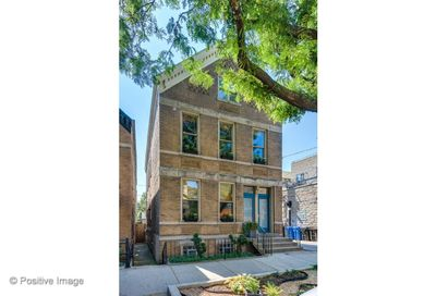 2247 West Belden Avenue Chicago IL 60647