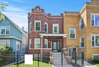 4306 North Troy Street Chicago IL 60618