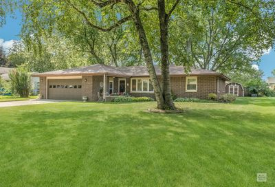 115 Neil Road Sugar Grove IL 60554