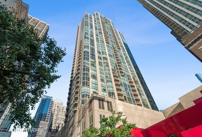 21 East Huron Street Chicago IL 60611