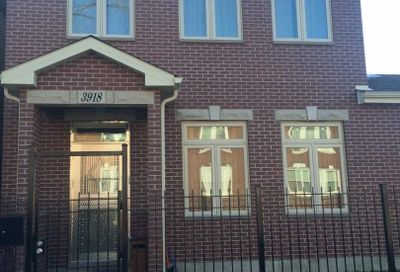 3918 South Rockwell Street Chicago IL 60632