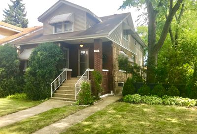 5741 North Mango Avenue Chicago IL 60646