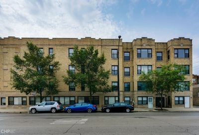 3205 West Division Street Chicago IL 60651