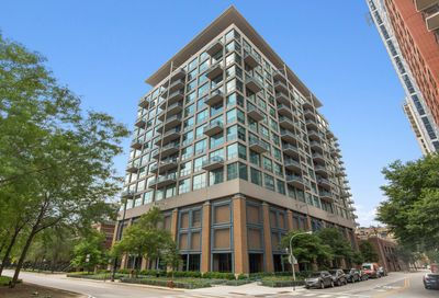 125 East 13th Street Chicago IL 60605