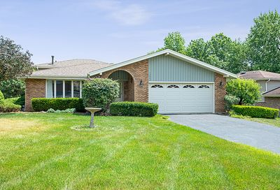 13557 South Monaghan Road Homer Glen IL 60491