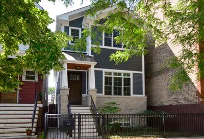 1847 West Berteau Avenue Chicago IL 60613