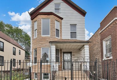 2336 South Kostner Avenue Chicago IL 60623