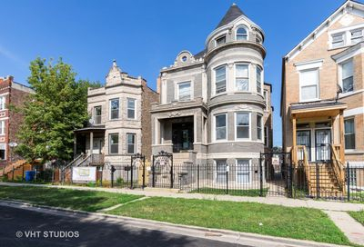1849 South Springfield Avenue Chicago IL 60623