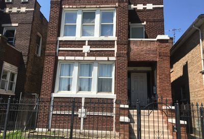 6322 South Mozart Street Chicago IL 60629