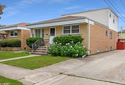 2219 Burr Oak Avenue North Riverside IL 60546