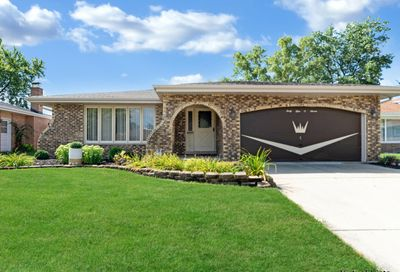 4107 176th Place Country Club Hills IL 60478
