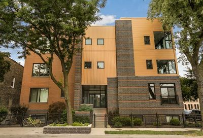 950 West Cullerton Street Chicago IL 60608