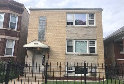 4150 West Nelson Street Chicago IL 60641