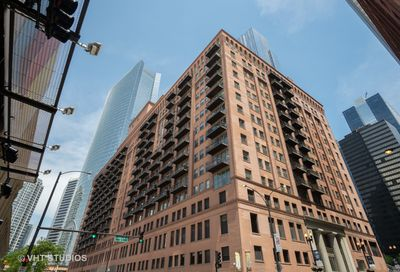 165 North Canal Street North Chicago IL 60606