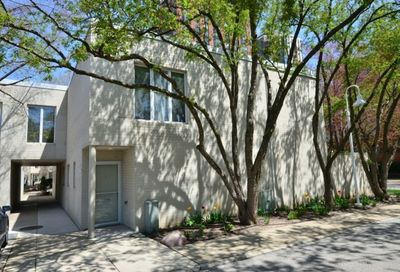 1044 South Plymouth Court Chicago IL 60605