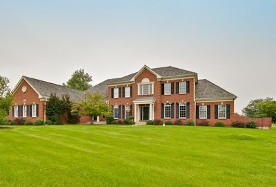 23637 North Lookout Pointe Road Lake Barrington IL 60010