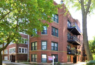 1241 West Jarvis Avenue Chicago IL 60626
