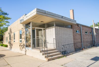 2657 West Peterson Avenue Chicago IL 60659