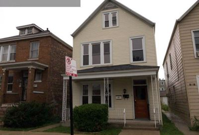 4728 South Maplewood Avenue Chicago IL 60632