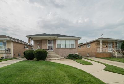 3333 West 85th Street Chicago IL 60652