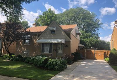 2236 South 3rd Avenue North Riverside IL 60546