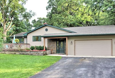 1128 Holiday Drive Lake Holiday IL 60552