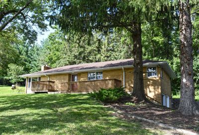 35w457 Country School Road West Dundee IL 60118