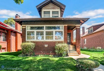 Address Withheld Chicago IL 60649