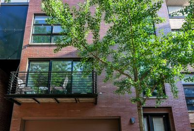 2050 West Willow Street Chicago IL 60647