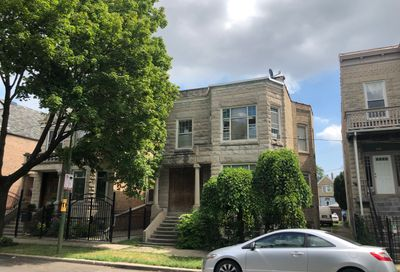 1021 North Sacramento Avenue Chicago IL 60622