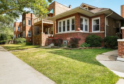 2951 North Harding Avenue Chicago IL 60618