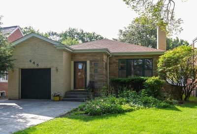 445 Uvedale Road Riverside IL 60546