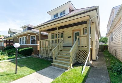 1339 West 98th Place Chicago IL 60643