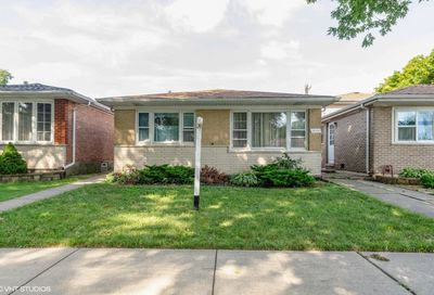 13104 South Burley Avenue Chicago IL 60633