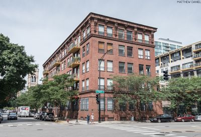 120 East Cullerton Street Chicago IL 60616